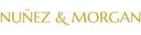 Nuñez y Morgan : Abogados Estudio Jurídico Perú Consultas Online